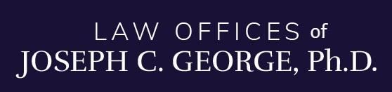 logo+%283%29+Joseph+George.jpg