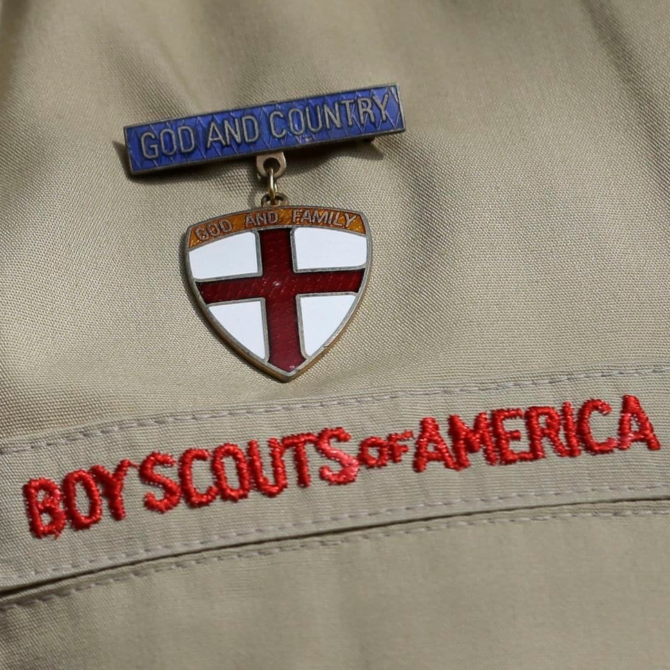"- Boy Scouts failed to stop hundreds of previously unreported sexual predators, a lawsuit allegesAugust 6th, 2019 | Kayla EpsteinThe average age at which victims of childhood sexual assault choose to disclose the abuse is 52, according to the think tank Child USA.And more cases could be uncovered. This year, laws reforming the statute of limitations for child sexual abuse cases will go into effect in 18 states and the District of Columbia, according to Child USA, giving victims of childhood abuse a new opportunity to seek legal recourse.""We've never seen a year like this before,"" said Marci Hamilton, Child USA's founder and chief executive. ""I don't think the public is prepared for this tsunami of information about hidden child sex abuse in our culture."""