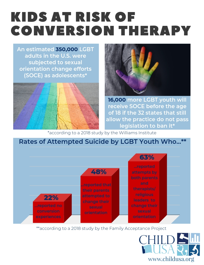 Conversion Therapy.jpg