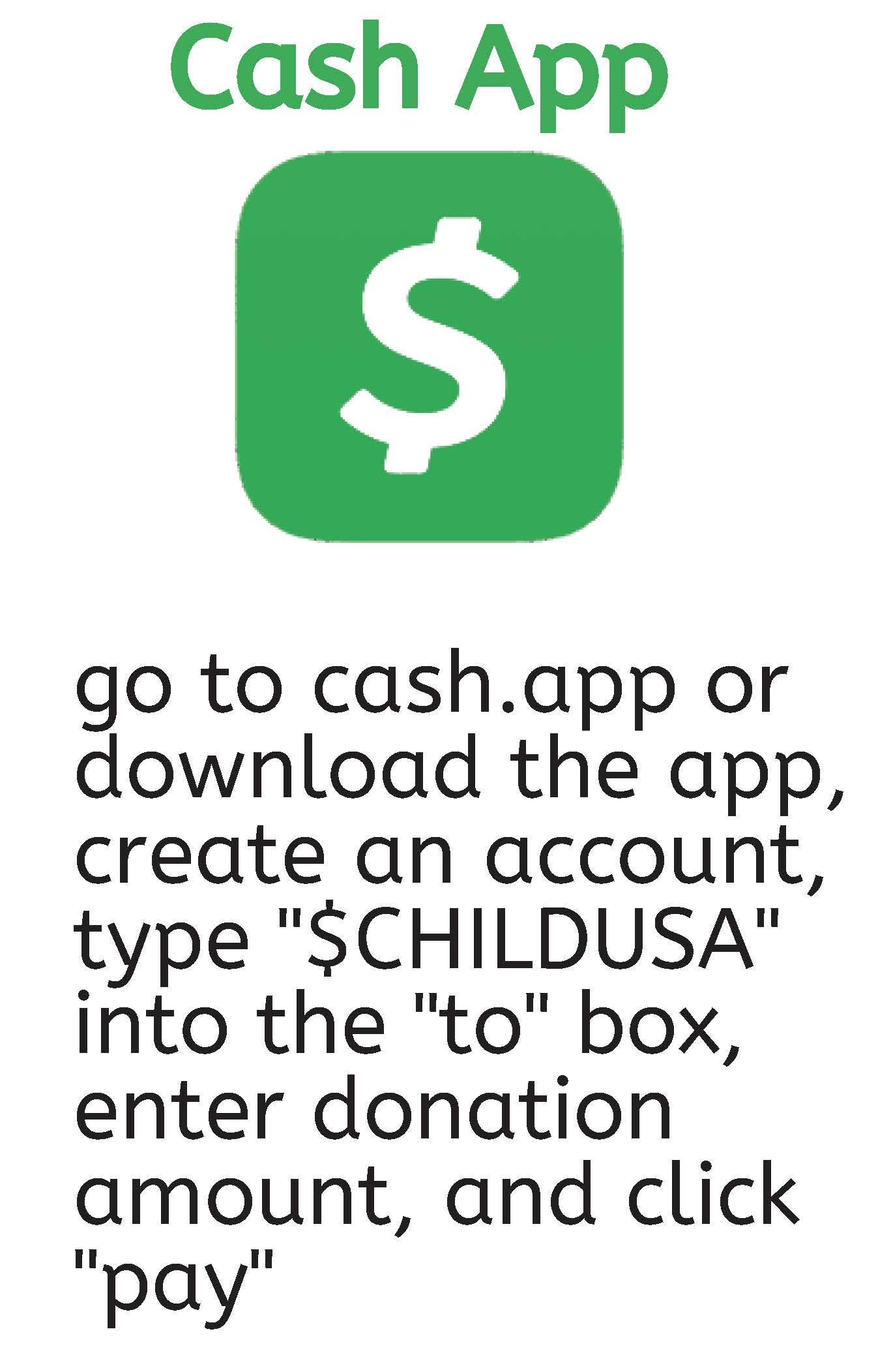 Cashapp.jpg