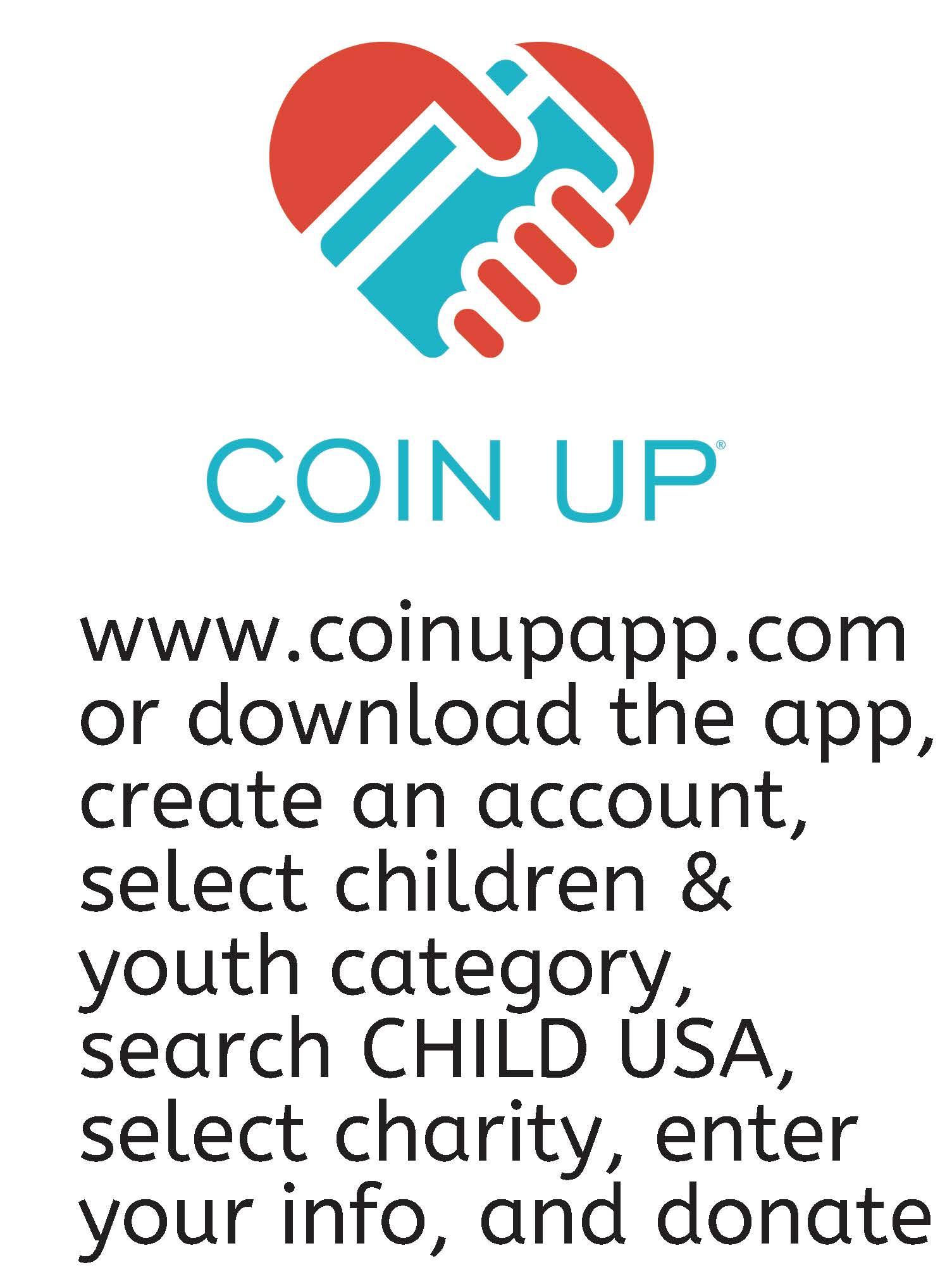 coinup.jpg