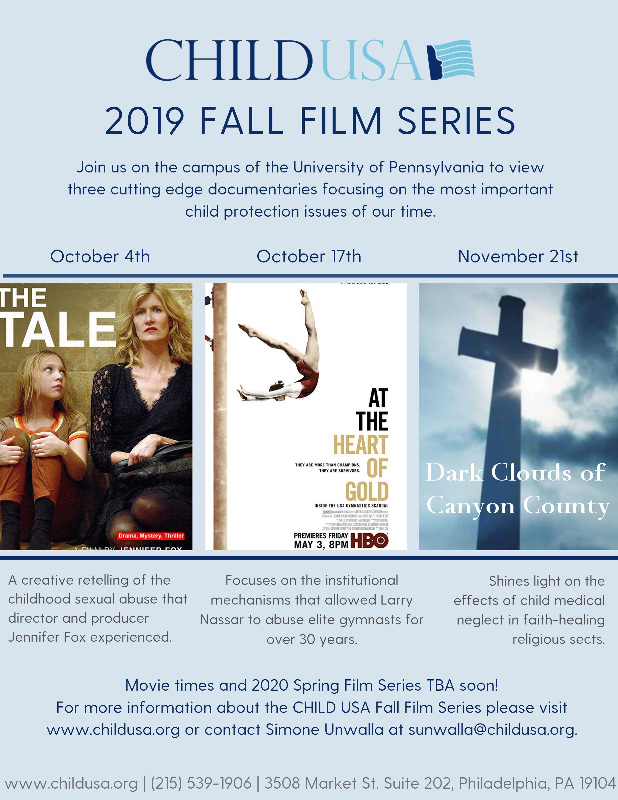 2019 Fall Film Screenings.png