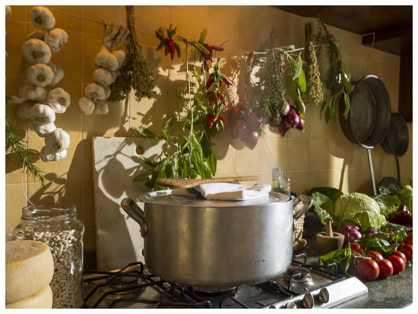 antonio senes cucina1639.jpg
