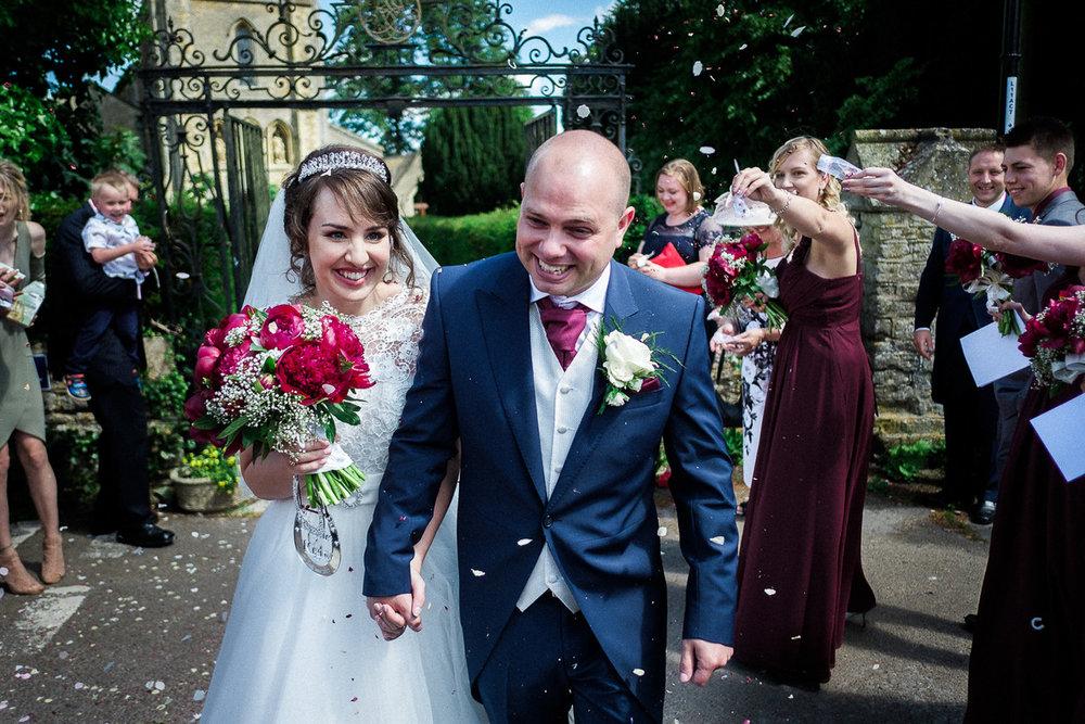 Documentary+Wedding+Photography+(1+of+3).jpg