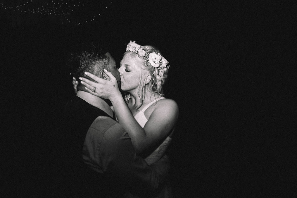 Documentary+Wedding+Photography+(1+of+1)-3.jpg