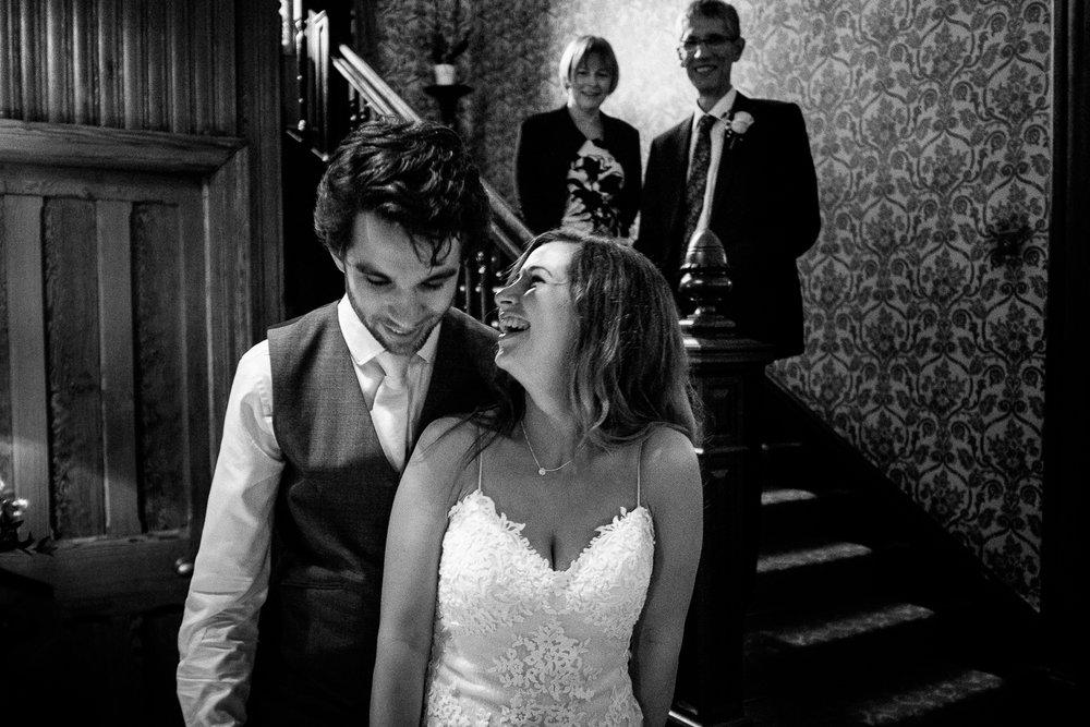 Documentary+Wedding+Photography+(12+of+79).jpg