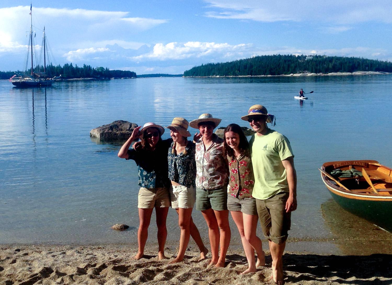 happy-beach-gang.jpg