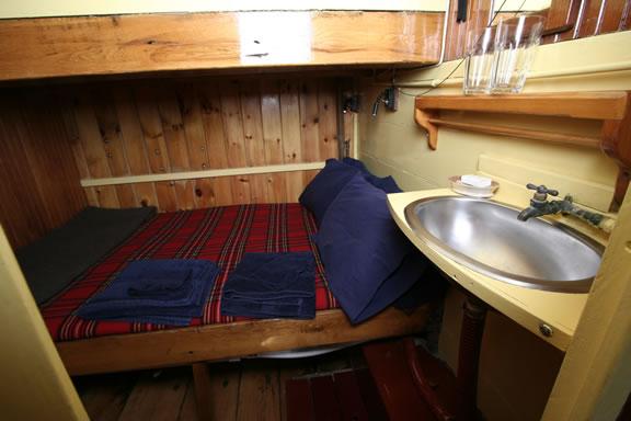 cabin-three.jpg