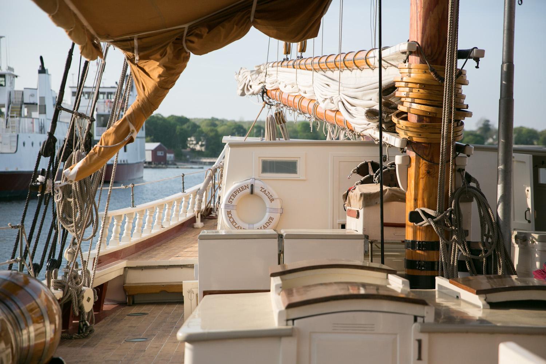 taber-deck--nadra-edgerley.jpg
