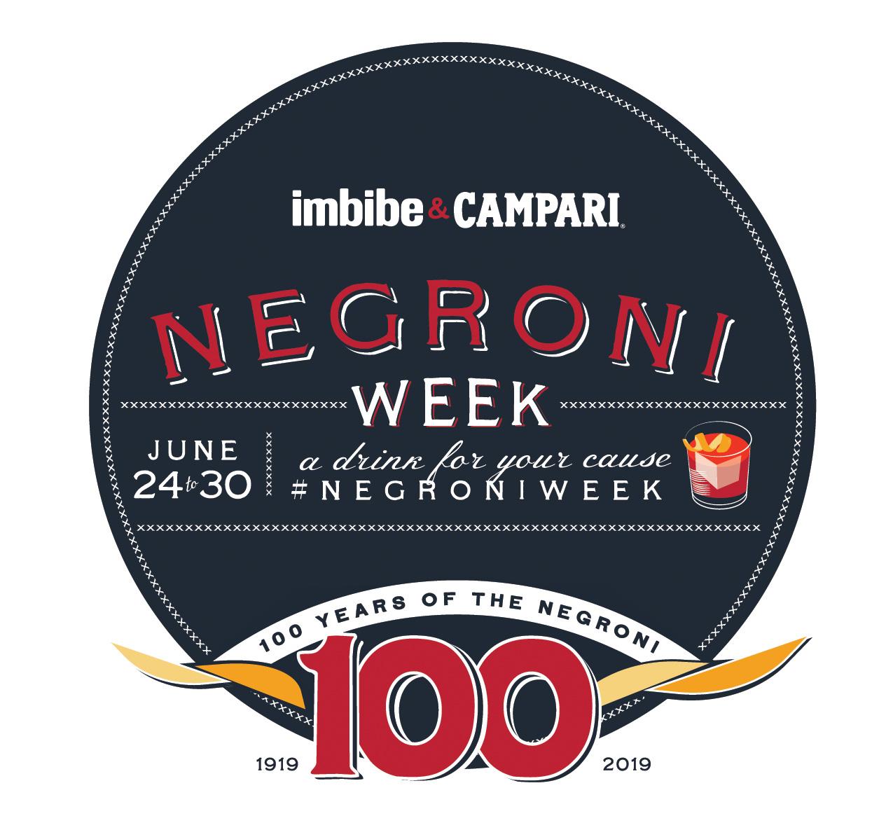 negroni-week-circle-2019.jpg