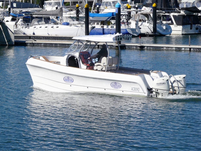 qcat motoring rp  1224x918.jpg