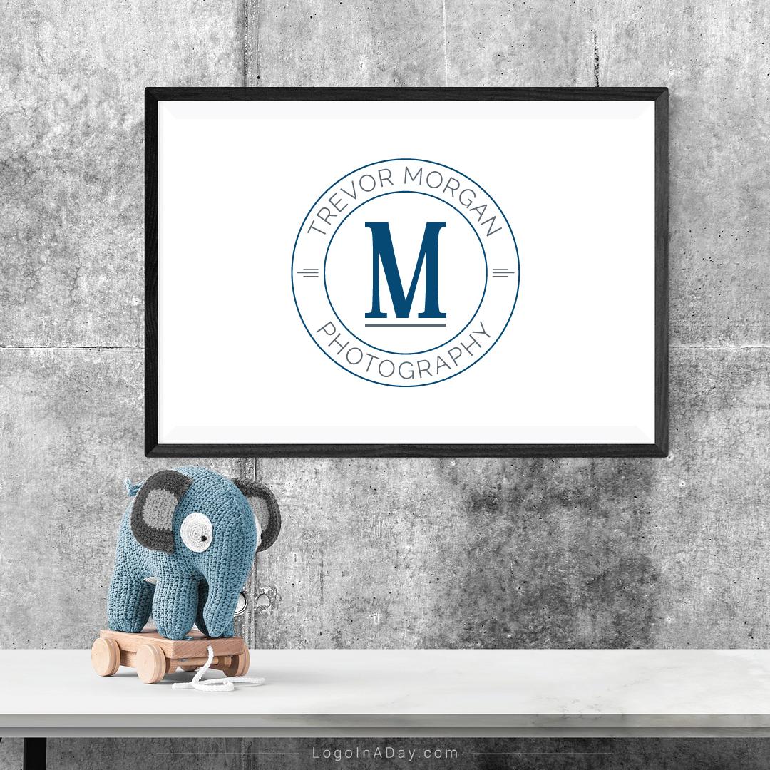 Logo-In-A-Day-CIR-2120-Trevor-Morgan-4.jpg