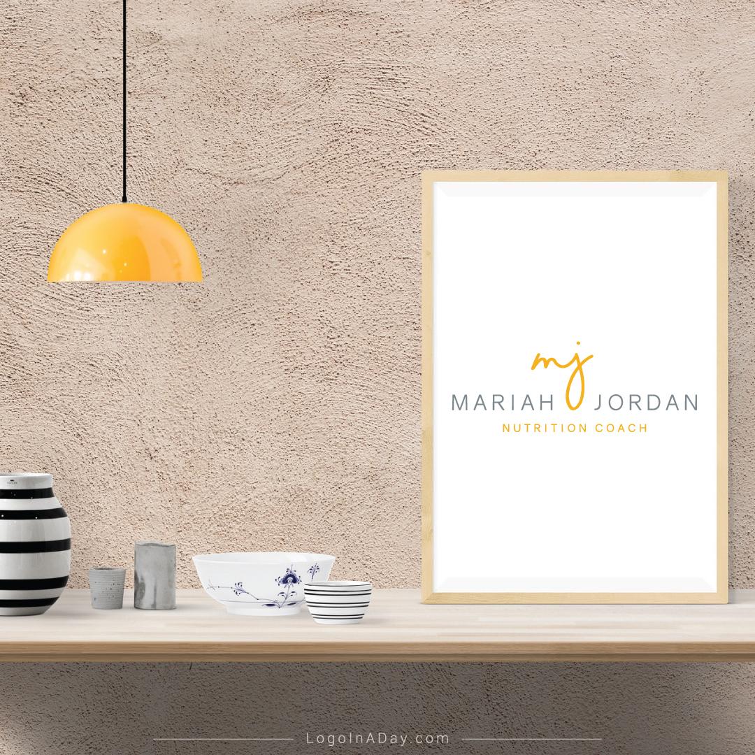 Logo-In-A-Day-HRZ-3238-Mariah-Jordan-4.jpg