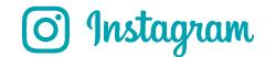 blog-sidebar-instagram-logo.jpg
