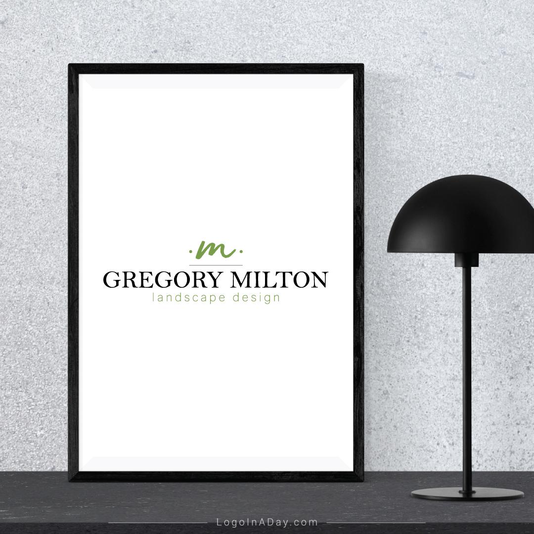 Logo-In-A-Day-HRZ-3232-Gregory-Milton-4.jpg