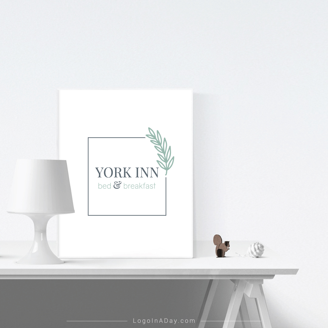 Logo-In-A-Day-SQR-4326-York-Inn-4.jpg