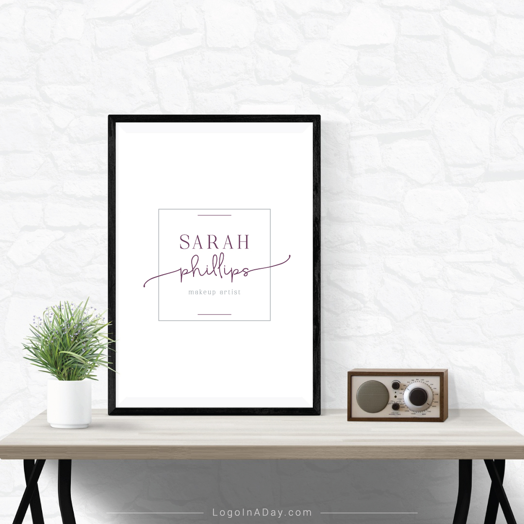 Logo-In-A-Day-SQR-4322-Sarah-Phillips-4.jpg