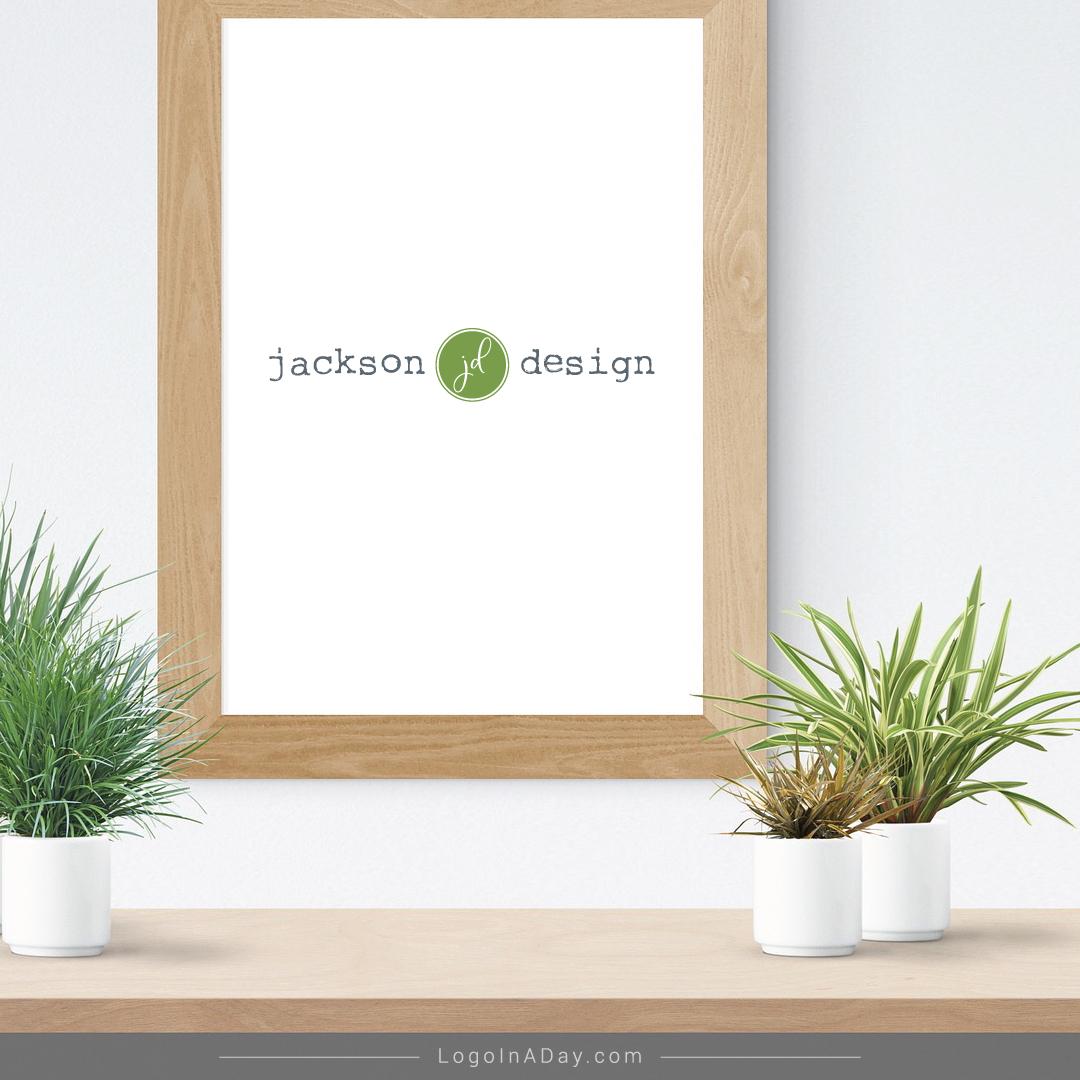 Logo-In-A-Day-HRZ-3226-Jackson-Design-4.jpg