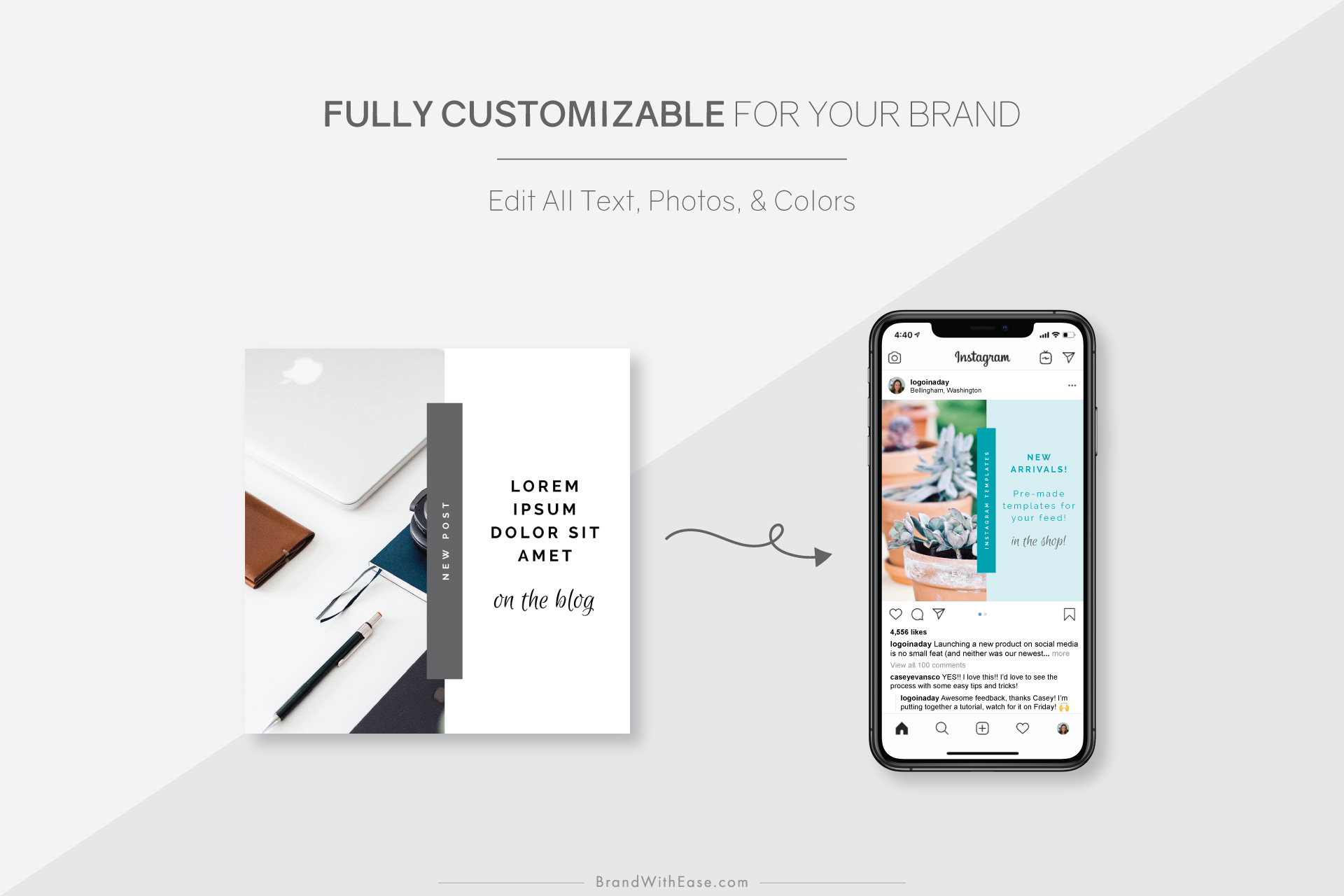Brand-With-Ease-Instagram-Free-8-Pack-Customizable.jpg