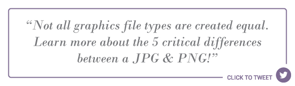 5-Critical-Differences-Between-A-JPG-and-PNG-Click-To-Tweet.jpg
