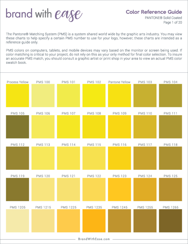 brand-with-ease-color-reference-guide-page-01.jpg