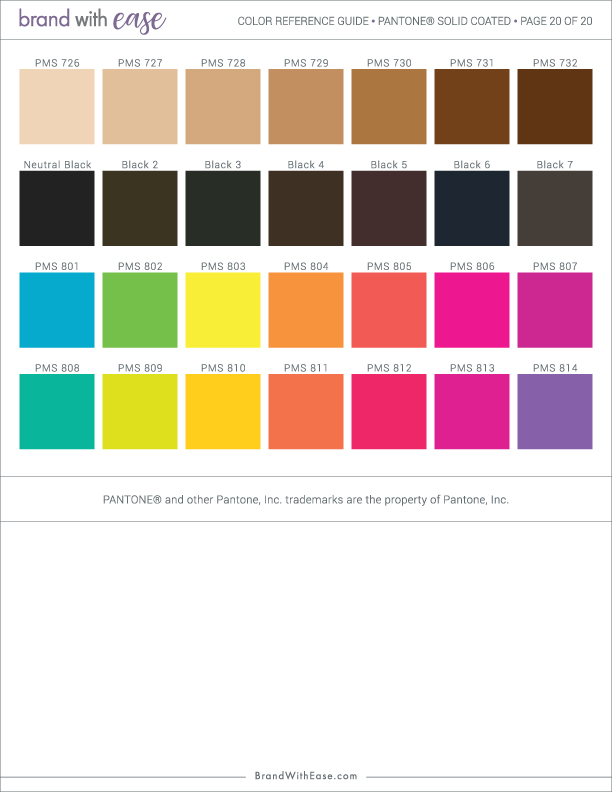 brand-with-ease-color-reference-guide-page-20.jpg