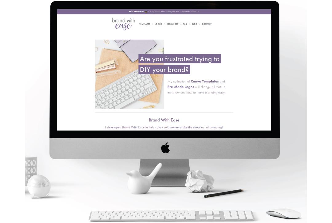 Success-Website-Preview.jpg
