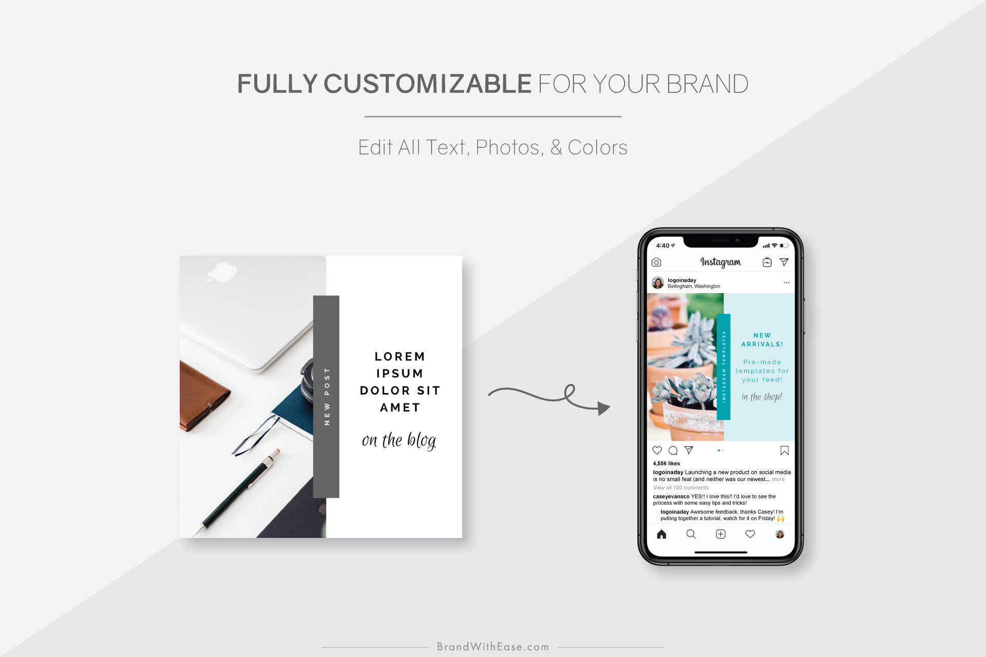 Brand-With-Ease-Instagram-Charcoal-Photo-Pack-Customizable.jpg