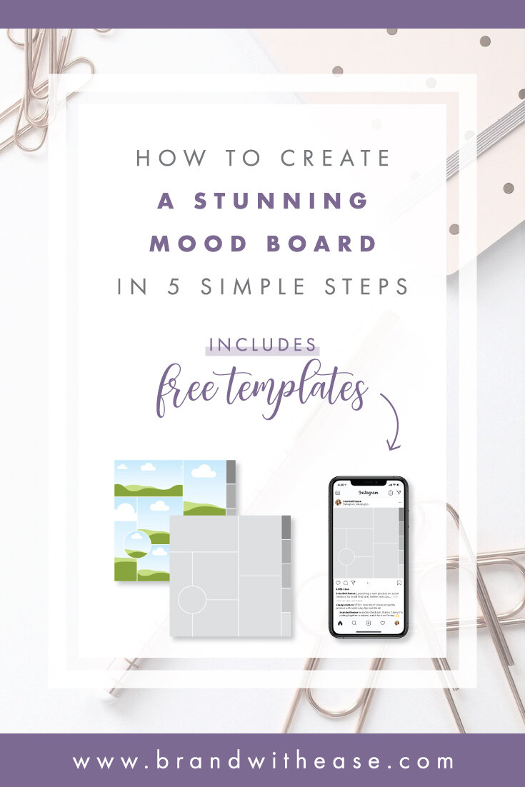 How-To-Create-A-Stunning-Mood-Board-In-5-Simple-Steps-Pin-02.jpg