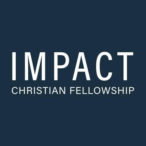 IMPACT Christian Fellowship - Kerrville