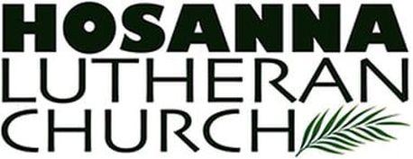Hosanna Lutheran Church - Kerrville