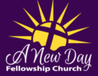 A New Day Fellowship - Temple