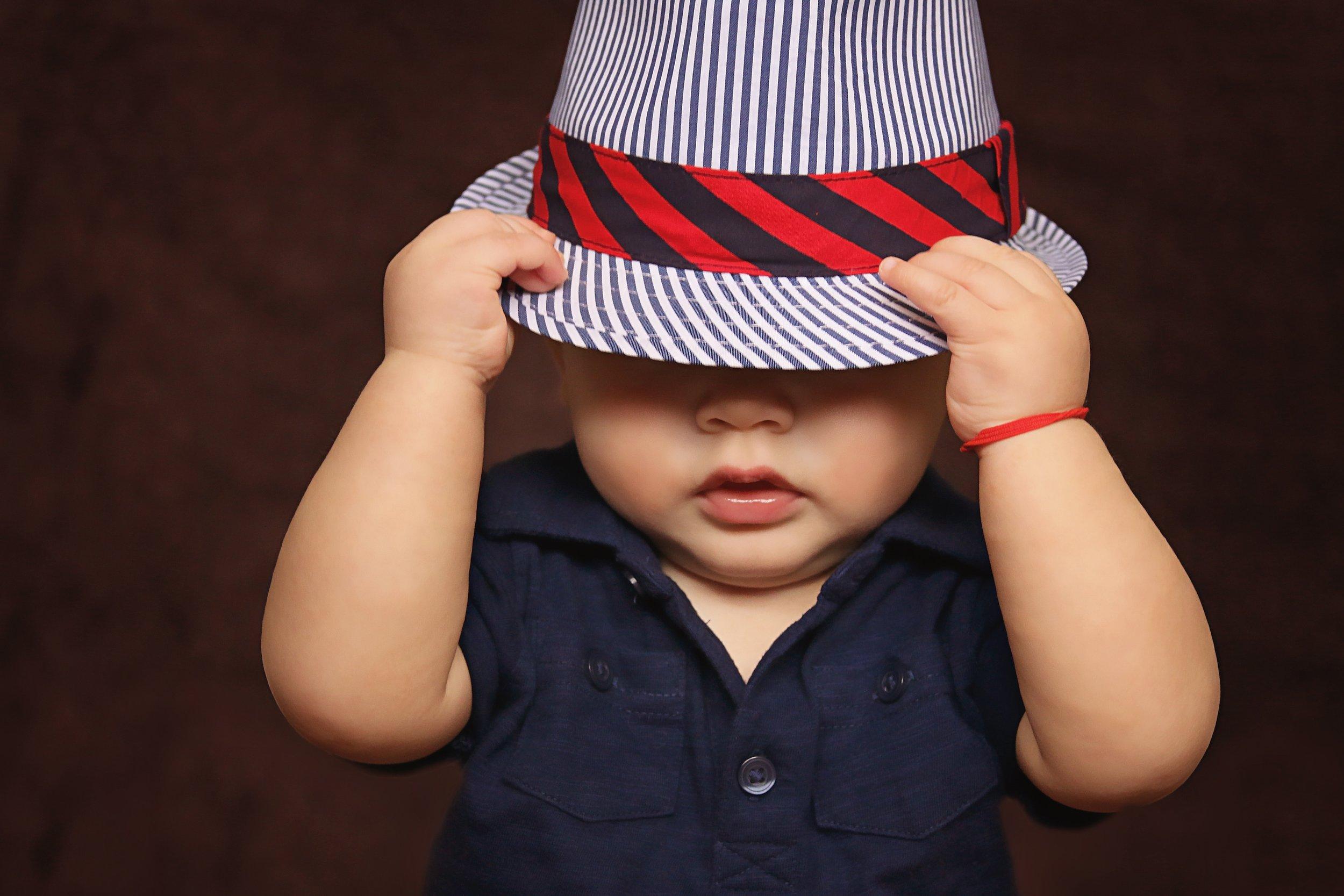 adorable-baby-boy-101537.jpg