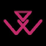 wanderluxwlelementpink-e1478299559891.png