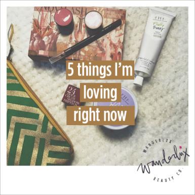5-things.jpg