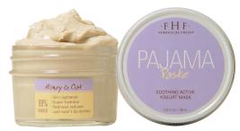 pajama-paste-honey-oat-300dpi.jpg