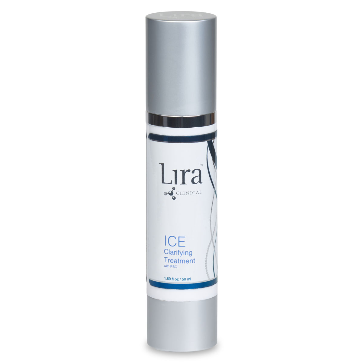 ICE Clarifying Treatment