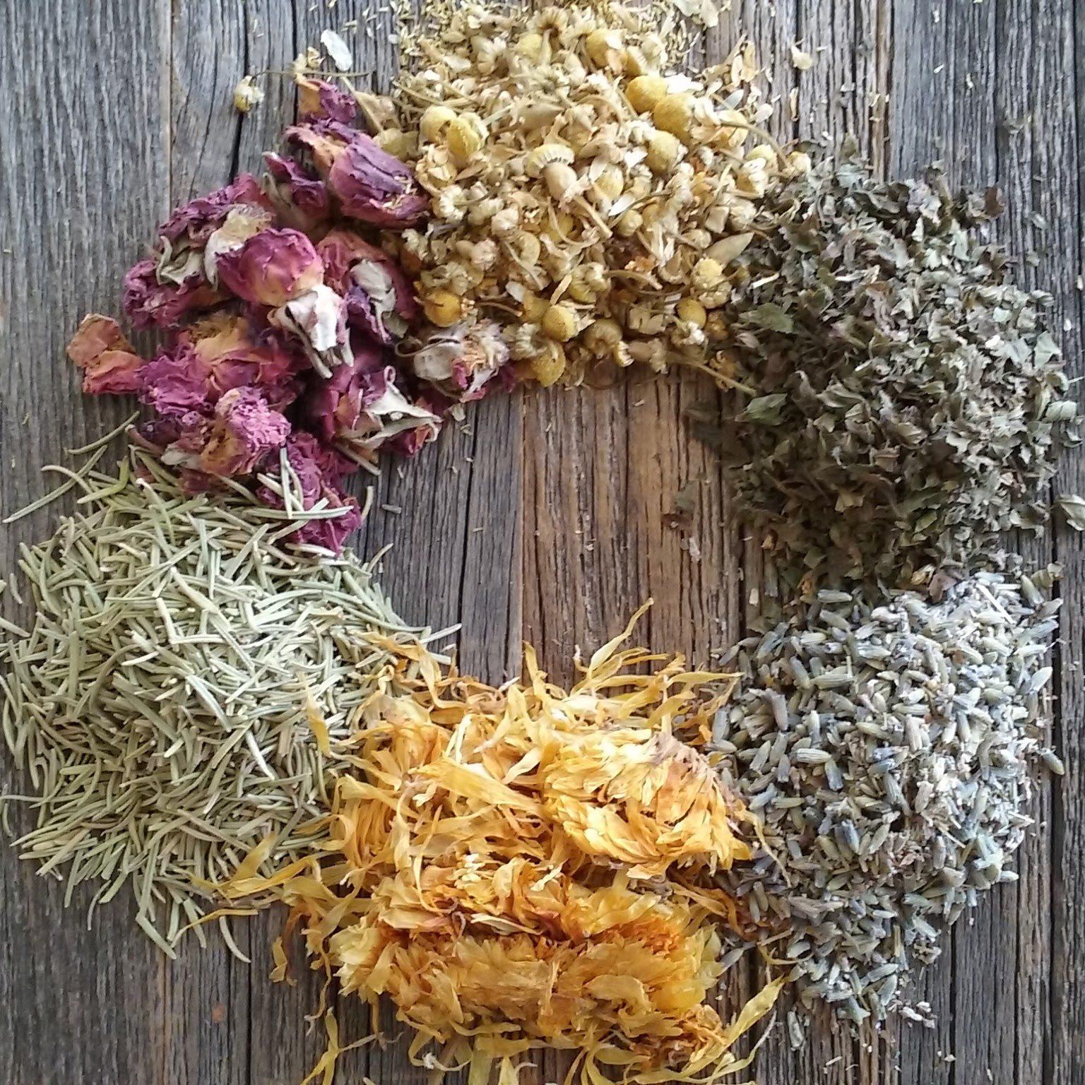 yoni-steam-herbs-e1485132862106.jpg