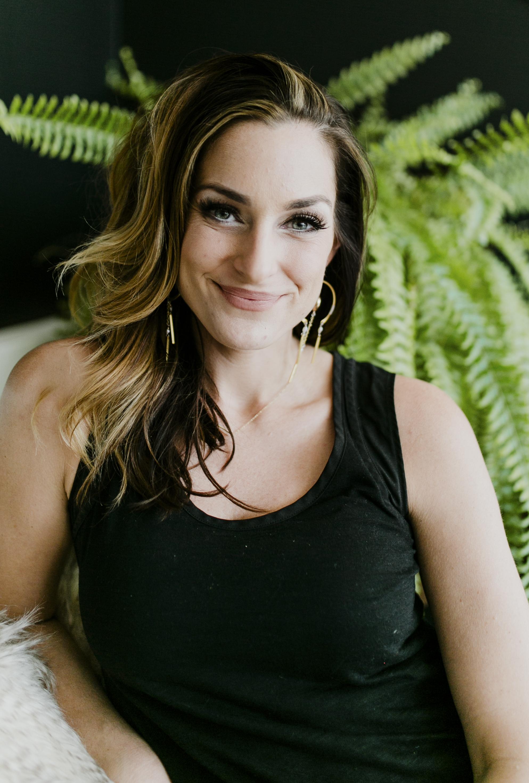 Jessica Geerling, Owner
