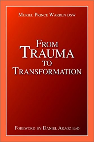 Trauma to Transformation.jpg