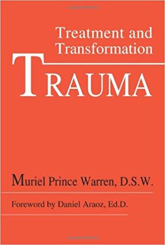 treatment trauma 2.jpg