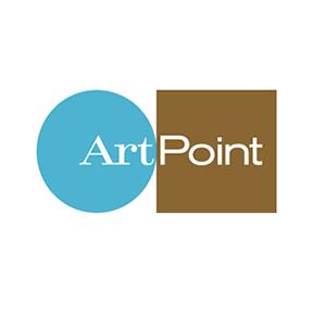 Artpoint & Friends