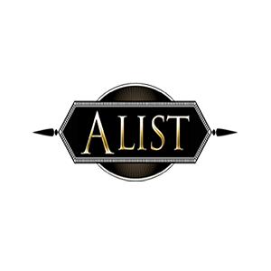 Alist & Friends