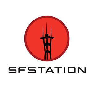SF Station & Friends