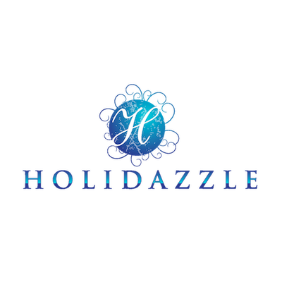 Holidazzle & Friends