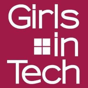 Girls in Tech & Friends