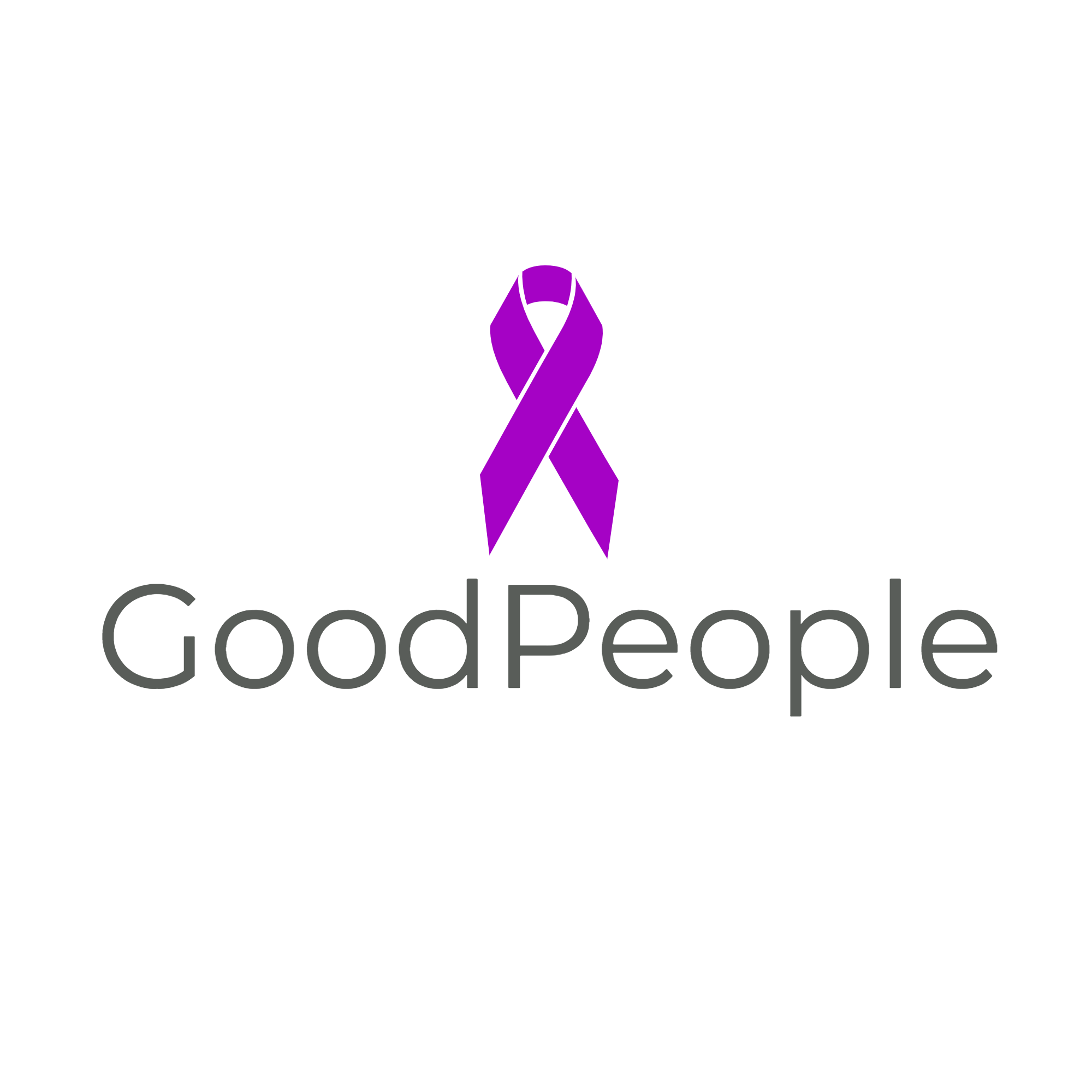 GoodPeople & Friends