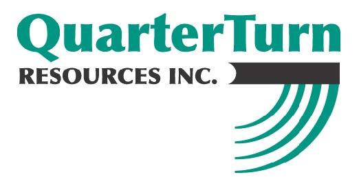 Quarter_Turn_Ball_Valves.jpg