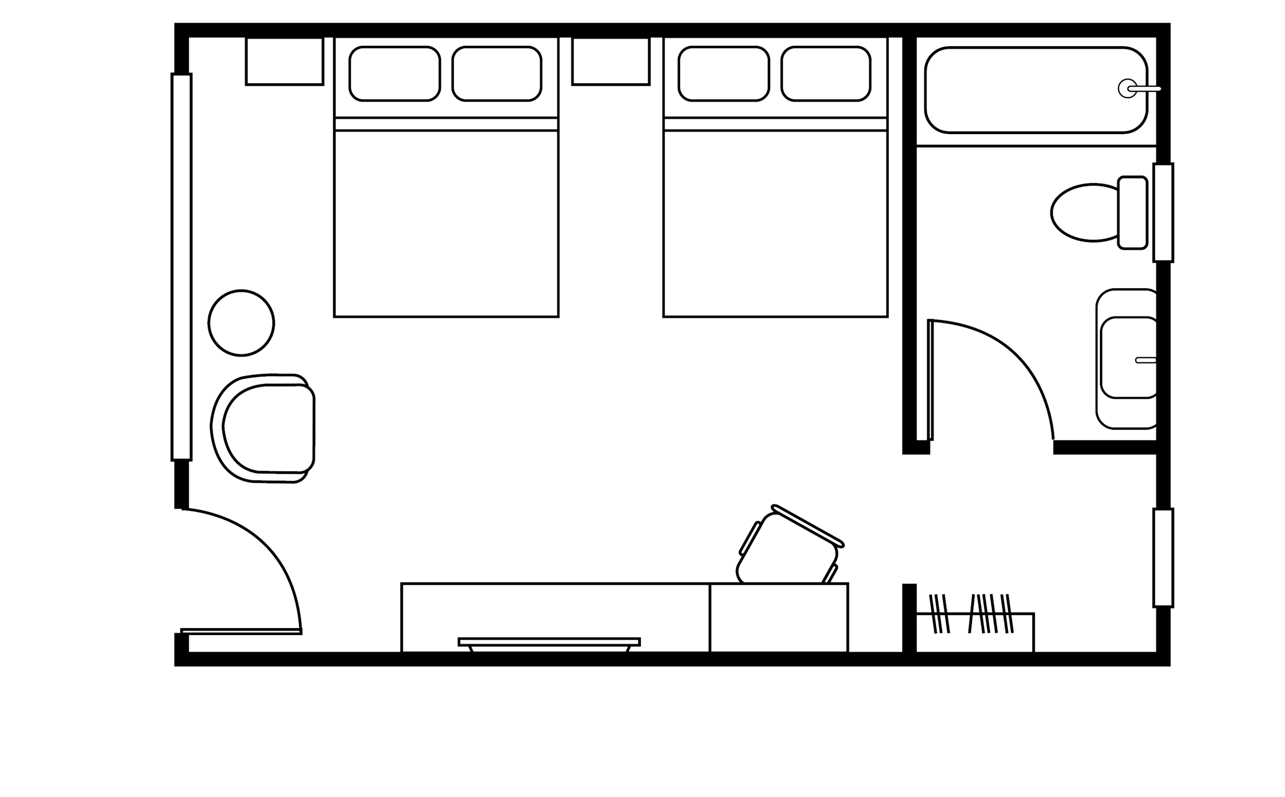Room layouts-02.png
