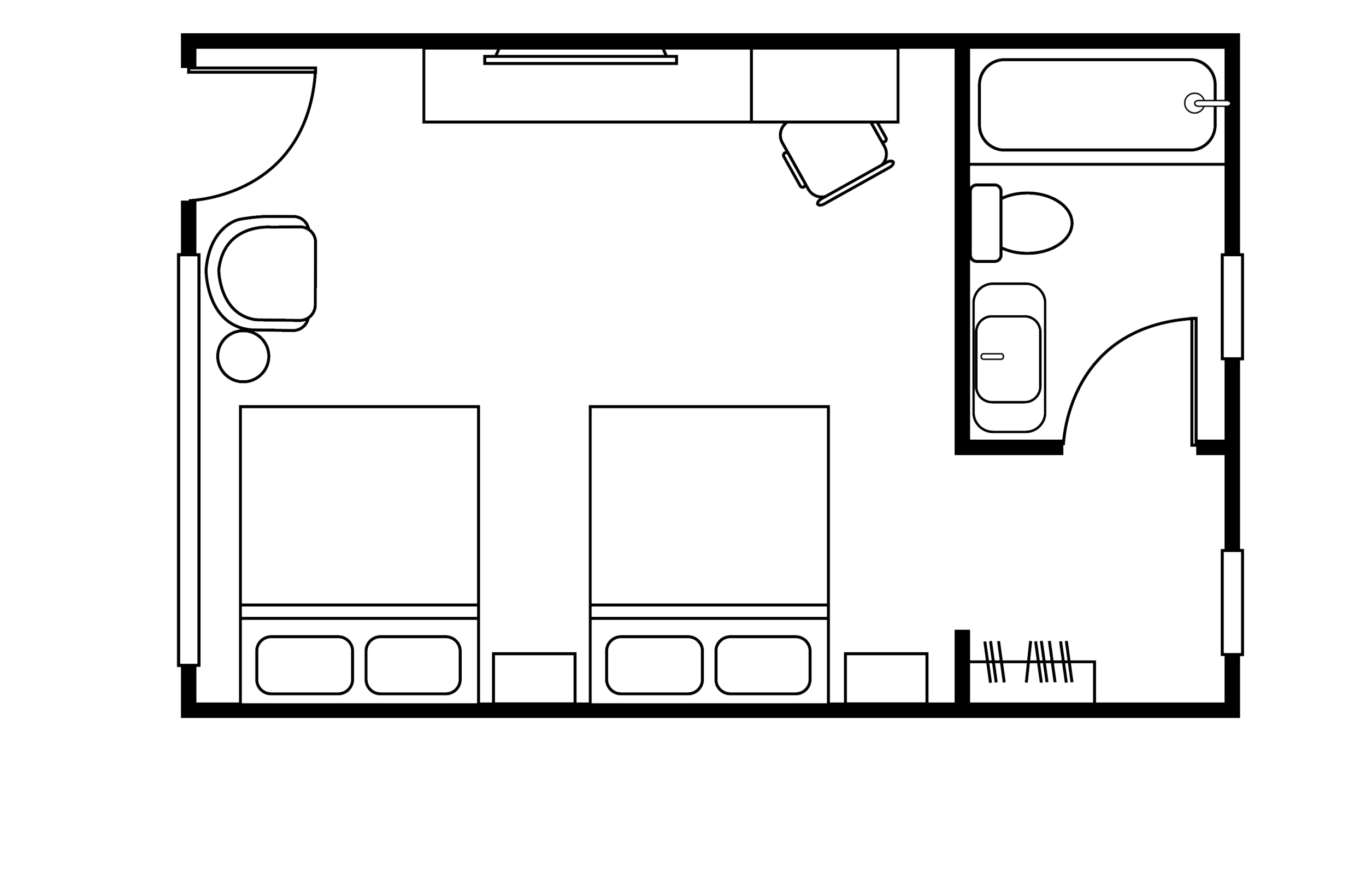 Room layouts-05.png